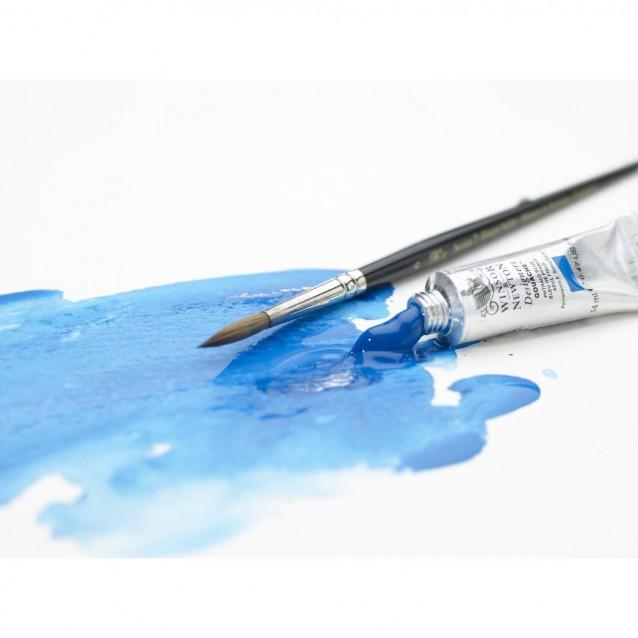 Winsor & Newton 14ml Τέμπερα Designers Cadmium Scarl NY Serie 4