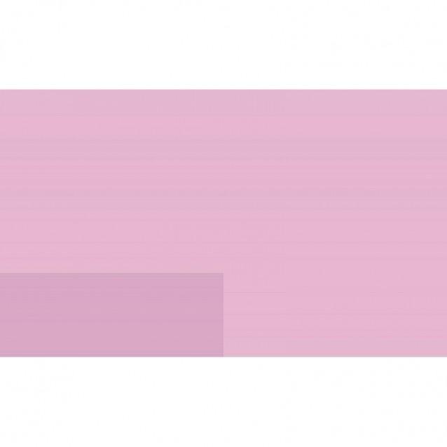 Lefranc & Bourgeois 80ml Fine Acrylic 351 Tube Rose Serie 1