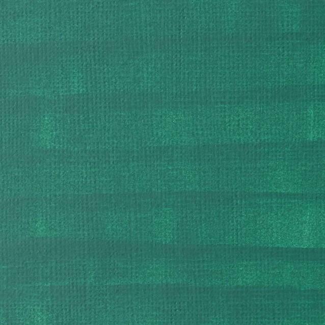 Liquitex Professional Μαρκαδόρος Λεπτός 2mm Cobalt Turquoise