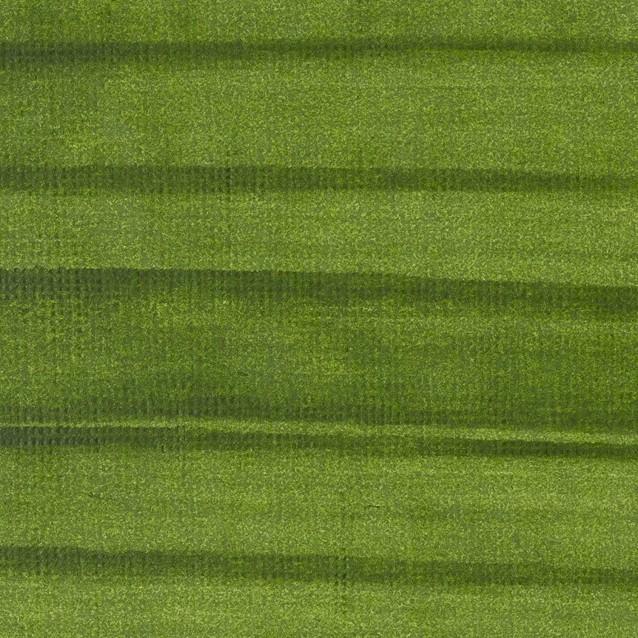 Liquitex Professional Μαρκαδόρος Λεπτός 2mm Hooker Green