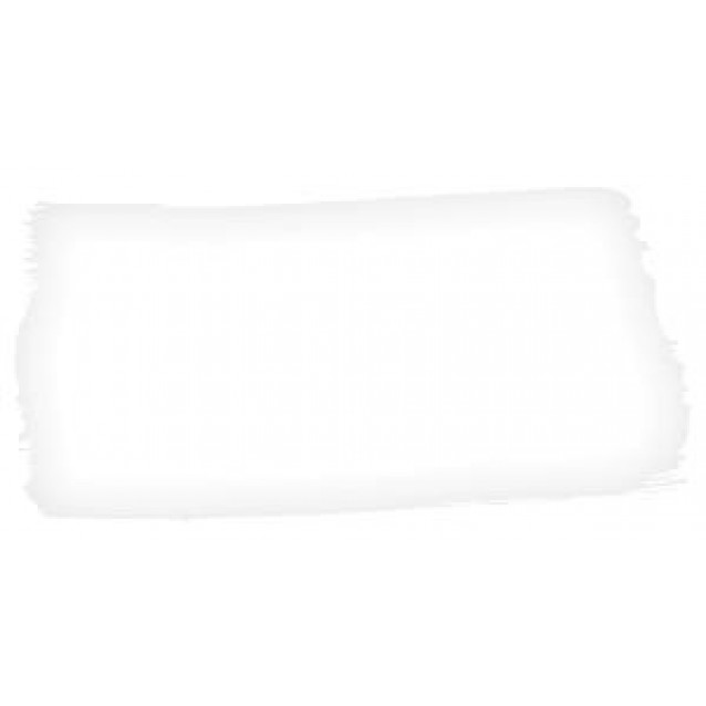 Liquitex Professional Μαρκαδόρος Λεπτός 2mm Titanium White