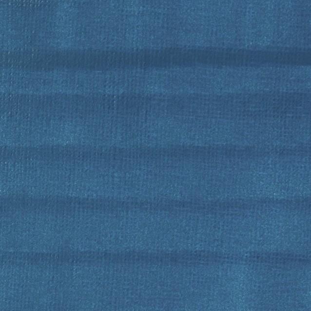 Liquitex Professional Μαρκαδόρος Λεπτός 2 mm Blue Ceruleum Hue