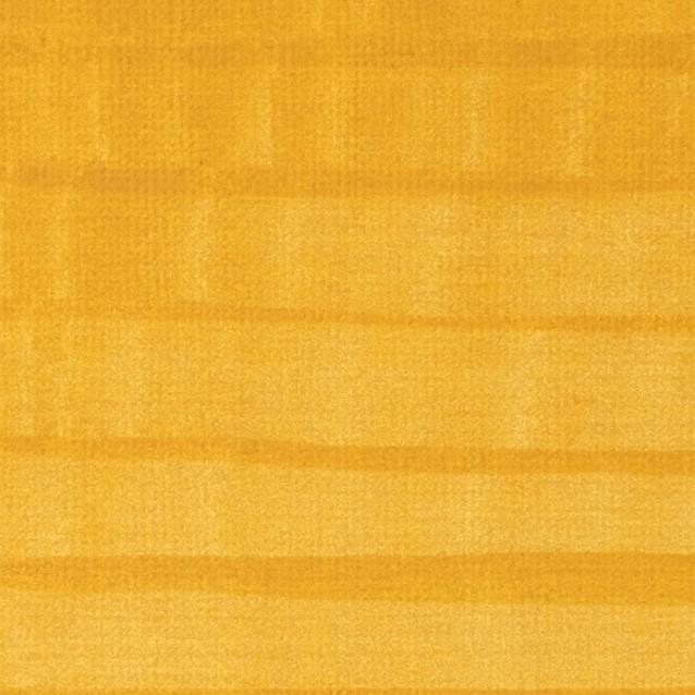 Liquitex Professional Μαρκαδόρος Λεπτός 2mm Yellow Naples Hue