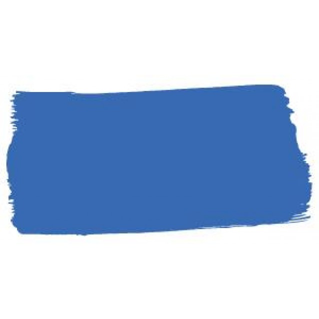 Liquitex Professional Μαρκαδόρος Λεπτός 2mm Fluorescent Blue