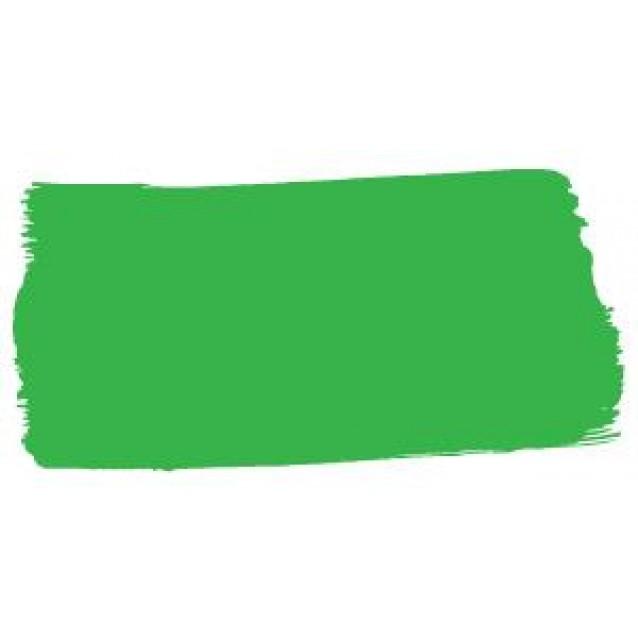 Liquitex Professional Μαρκαδόρος Λεπτός 2mm Fluorescent Green