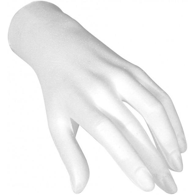 Φελιζόλ Γυναικείο Χέρι 21cm