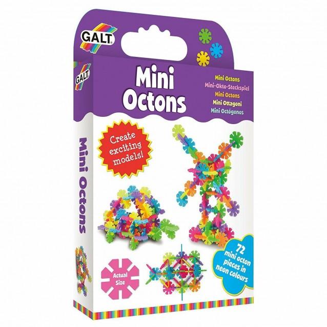 Galt 72 Mini Octons