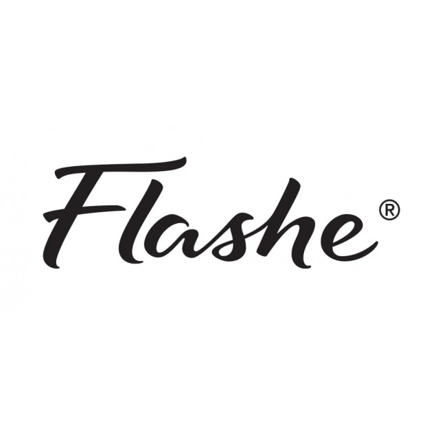 Lefranc & Bourgeois 125ml Flashe Acrylic 880 Light Terre Verte