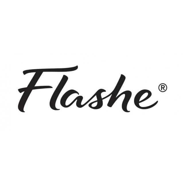 Lefranc & Bourgeois 125ml Flashe Acrylic 832 Iridescent Silver