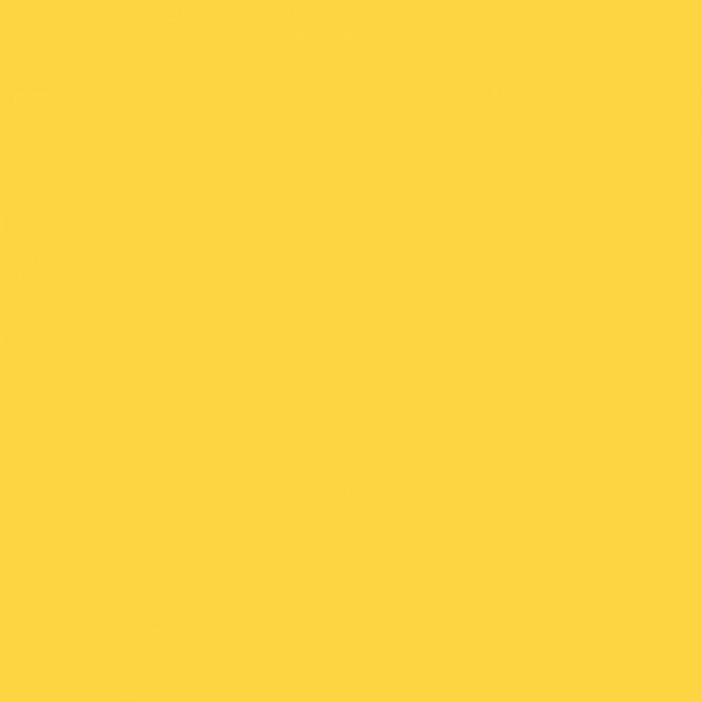 Πλαστοζυμαράκι Silk Clay 40gr Κίτρινο