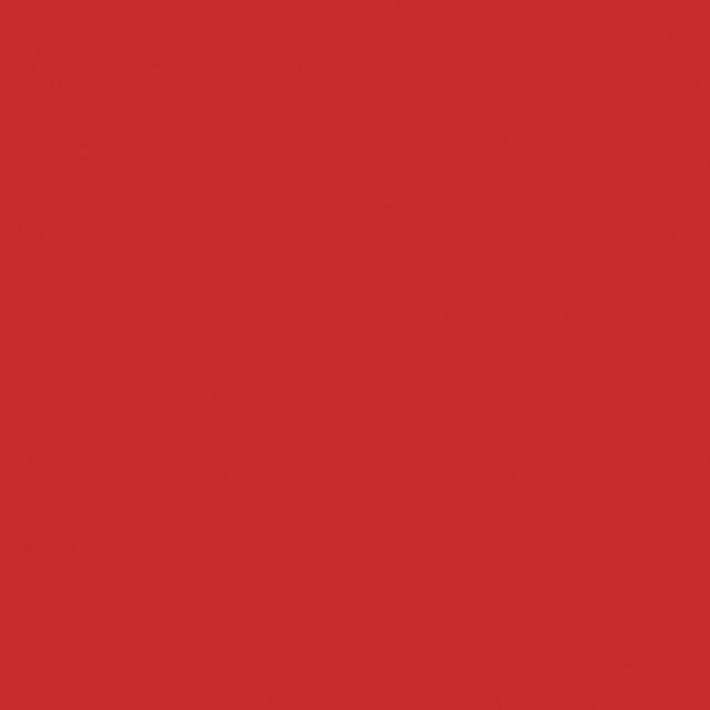 Πλαστοζυμαράκι Silk Clay 40gr Κόκκινο