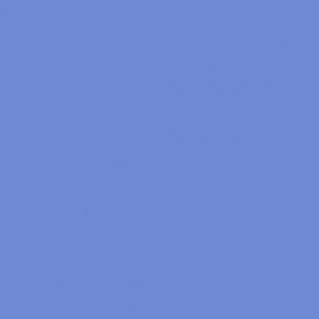 Πλαστοζυμαράκι Silk Clay 40gr Μπλε