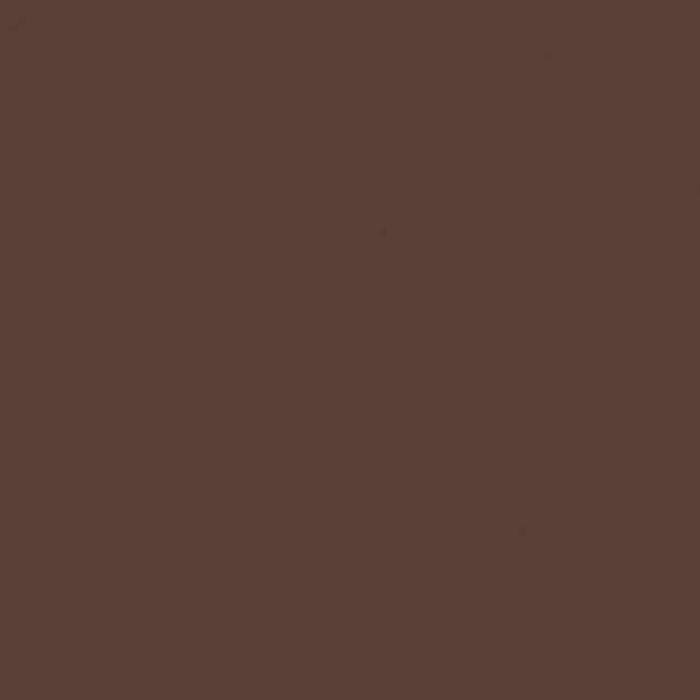 Πλαστοζυμαράκι Silk Clay 40gr Καφέ