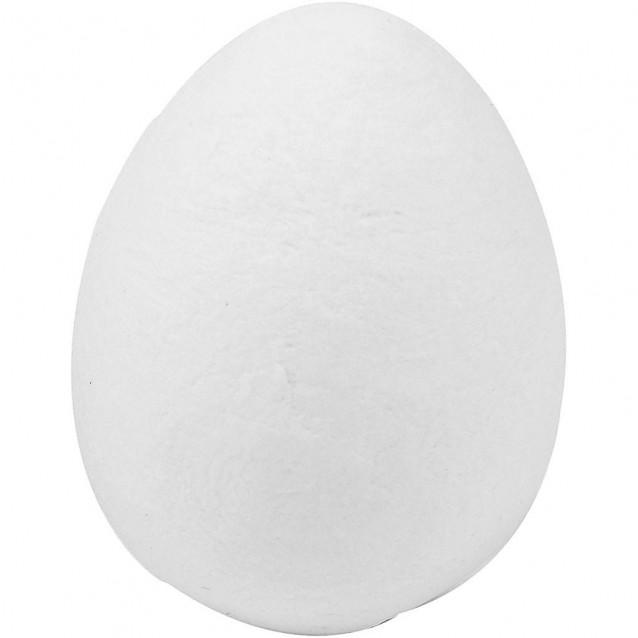 Βάτινο Αυγό 42x60 mm