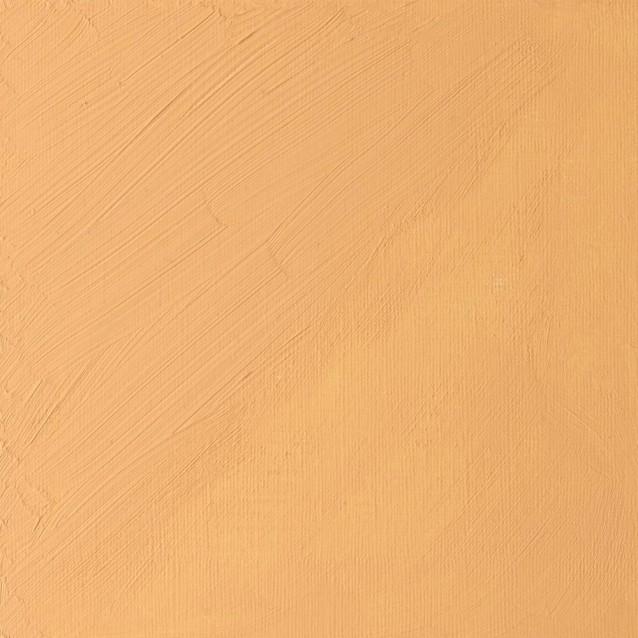 Winsor & Newton 37ml Artists Oil Series 1 Brilliant Yellow