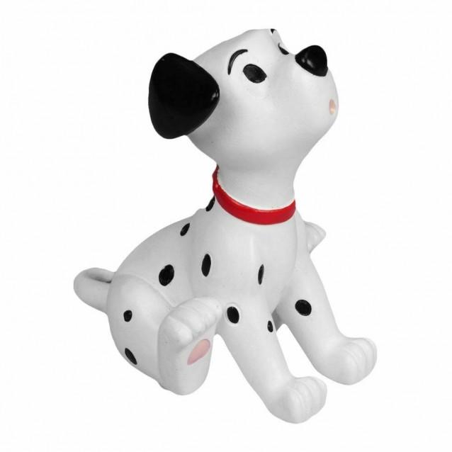 Disney Διακοσμητικό Σκυλάκι Δαλματίας