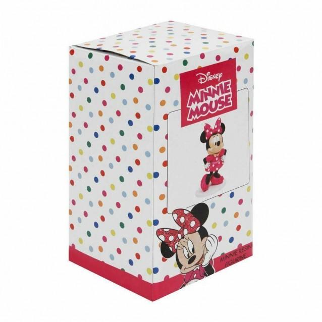 Disney Διακοσμητικό Minnie Mouse
