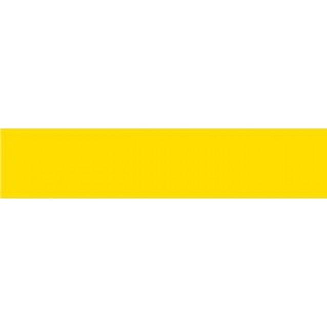 KREUL Triton Ακρυλικός Μαρκαδόρος 1-3mm Κίτρινο Ανοιχτό