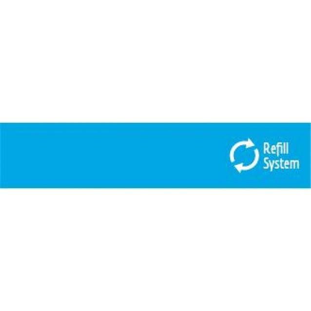 KREUL Triton Ακρυλικός Μαρκαδόρος 1-3mm Θαλασσί