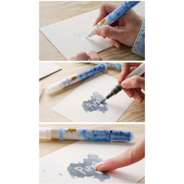 Kreul Solo Goya Masking Marker Medium