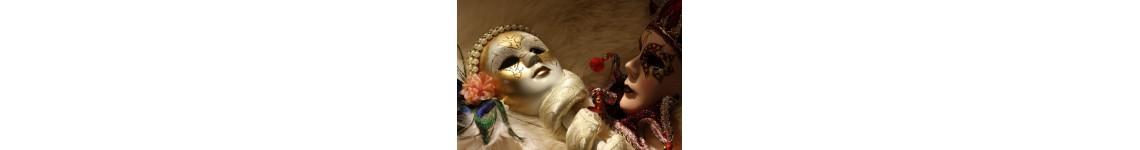 Κατασκευή Μάσκας