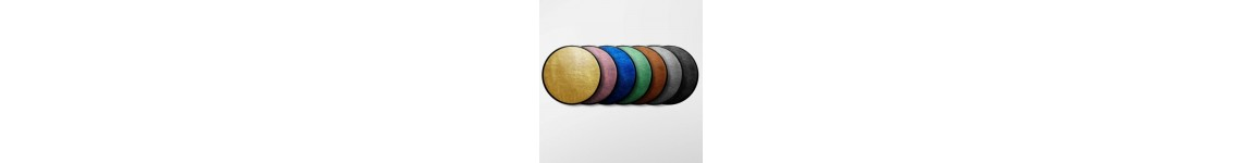 Snazaroo Metallics