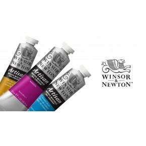 Winsor Newton Artisan Λάδια Νερού