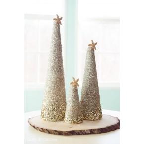 Χριστουγεννιάτικα Αντικείμενα Διακόσμησης