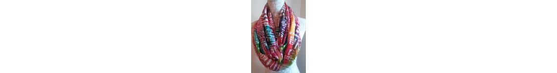 Χρώματα Batik (Μετάξι)